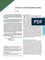 12519_2017_Article_31.pdf