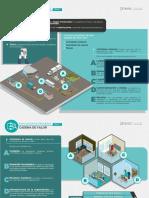 iinfo4.pdf