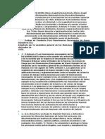 Marco legales.docx