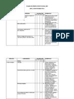 plan de mejoramiento 2019.docx
