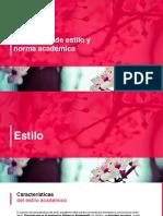 Estilo+y+norma.pdf