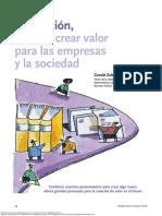74zaltman_-_cocreacion_o_como_crear_valorpara_las_empresas_y_la_sociedad
