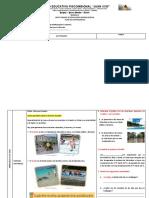 ACTIVIDADES DE CIENCIAS NATURALES vecina maría.pdf
