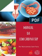 ManualdaLowcarbnaSOP.pdf