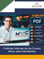 Politicas-Mooc_v2.pdf