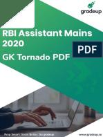 gk_tornado_rbi_assist_main_exams_2020_english_87.pdf