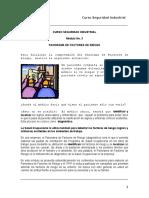 MODULO 3 Panorama de Factores de Riesgo.doc