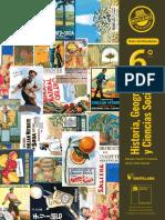 libro historia 6to.pdf
