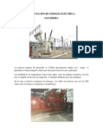 informe  san isidro 2
