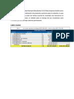 Tarea2_NiyirethPerez.pdf