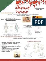 mAsaje tuina (1).pdf