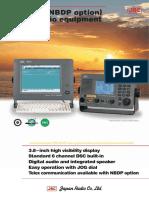 jrc-nbdp_1.pdf