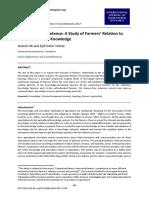 40-Vik_ Embedded Knowledge proceedings april 2017.pdf