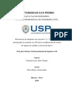 Tesis_adoquin cascara de huevo.pdf