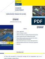 PPT TRABAJO EN ALTURA MSMIN.pdf