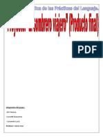 Proyecto final de didactica de las parcticas del lenguaje.docx