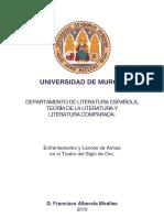 tesis_palberola_jun13.pdf