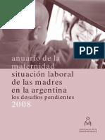 Situacion_laboral_de_las_madres_en_Argen.pdf