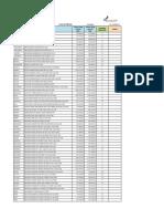Lista de Precios SOLINTEG_Papelería_Litografia 11-02-20.pdf