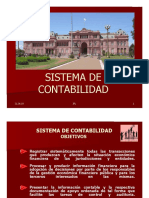 SISTEMA DE CONTABILIDAD PUBLICA ARGENTINA 2019.(diapositivas)