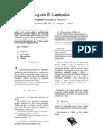 Practica 2 Laminados.pdf
