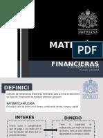 DIAPOSITIVAS MATMÁTICAS.pptx