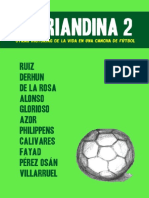 Mariandina 2