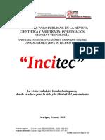 Normativa de la Revista INCITEC 30-10-2019.pdf