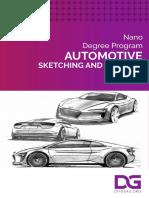 Ergonomics In The Automotive Design Process Pdf Human Factors And Ergonomics Design