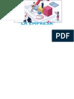 LA EMPRESA - INT..doc