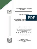 0707739.pdf