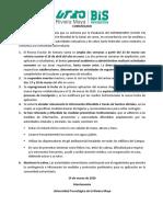 COMUNICADO COVID 19_1