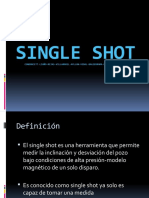 282271881-Single-Shot.pptx