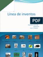 linea-de-inventos-1209431577972545-9
