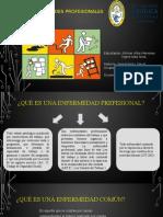 GRUPO 1-ENFERMEDADES PROFESIONALES.pptx