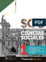 Cs sociales 1 vale saber.pdf