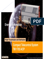 339887821-SICAM-SAT-1703-ACP-RTU-pdf.pdf