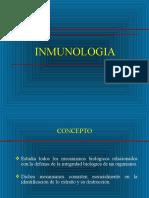 408517699-INMUNOLOGIA-pptx