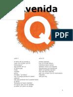 200976122-Avenida-Q-libreto-docx.docx
