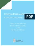 livro_linguagens_codigos_e_suas_tecnologias