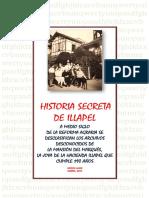HISTORIA-SECRETA-DE-ILLAPEL.pdf