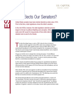 CVC_HS_ActivitySheets_Senators.pdf