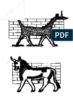 Zoologia gutierrez albanchez.pdf