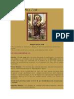 Rosario a San José (2).docx
