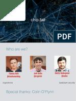 chipfail.pdf