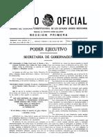 Copia_02_07_1926