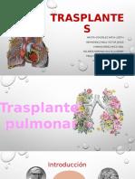 Trasplante pulmonar.pptx