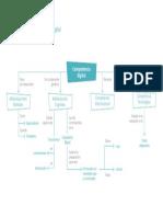 R1U3NB_M03_P13_pdf02_ES.pdf