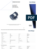 Motor trifasico.pdf