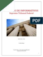Caderno STF - 851 a 963.pdf